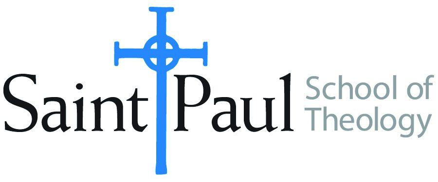 SaintPaulLogo